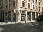Location Appartement 1 pièce 15m² Grenoble (38000) - Photo 5