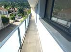 Vente Appartement 4 pièces 123m² Corenc (38700) - Photo 26