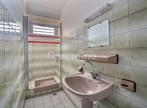 Location Appartement 3 pièces 90m² Cayenne (97300) - Photo 8