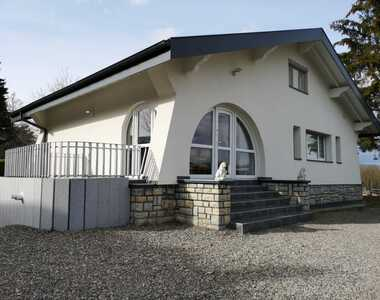 Vente Maison 5 pièces 147m² Lutterbach (68460) - photo