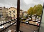 Location Appartement 1 pièce 38m² Fontaine (38600) - Photo 6
