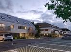 Sale Apartment 4 rooms 79m² Ingersheim (68040) - Photo 3