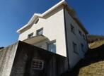 Vente Maison 7 pièces 130m² Seyssins (38180) - Photo 7