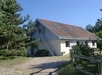 Vente Maison 11 pièces 330m² Thonon-les-Bains (74200) - Photo 27