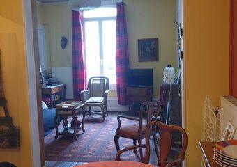 Vente Appartement 3 pièces 50m² Le Havre (76600) - Photo 1