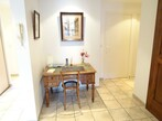 Sale Apartment 5 rooms 110m² Grenoble (38000) - Photo 4