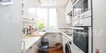 Renting Apartment 3 rooms 45m² Versailles (78000) - Photo 4