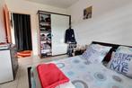 Vente Appartement 2 pièces 37m² Cayenne (97300) - Photo 4