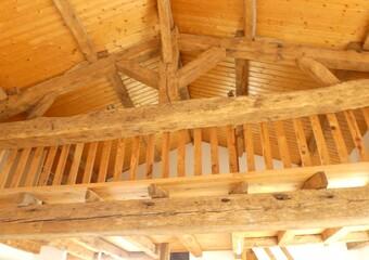 Vente Maison 4 pièces 74m² Dompierre-sur-Mer (17139) - Photo 1