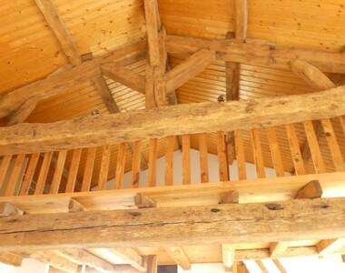 Vente Maison 4 pièces 74m² Dompierre-sur-Mer (17139) - photo