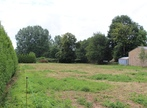 Sale Land 4 149m² Hucqueliers (62650) - Photo 1