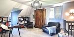 Vente Maison 5 pièces 170m² Viuz-en-Sallaz (74250) - Photo 9