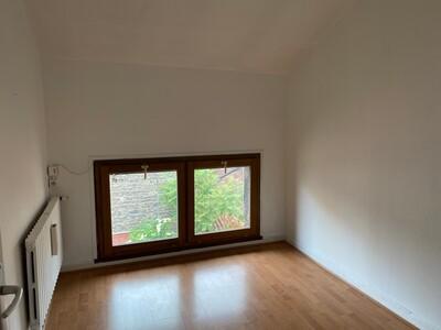 Location Appartement 4 pièces 80m² Saint-Étienne (42000) - Photo 15