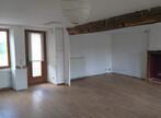 Vente Maison 2 pièces 65m² Badecon-le-Pin (36200) - Photo 2