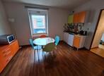 Location Appartement 2 pièces 50m² Saint-Louis (68300) - Photo 3