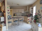 Vente Maison 5 pièces 129m² Cognat-Lyonne (03110) - Photo 6