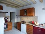 Sale House 5 rooms 100m² Chaudon (28210) - Photo 4