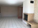 Location Maison 5 pièces 130m² Raddon-et-Chapendu (70280) - Photo 2