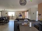 Vente Maison 5 pièces 147m² Talencieux (07340) - Photo 6