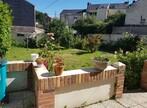 Location Maison 4 pièces 90m² Le Havre (76600) - Photo 3