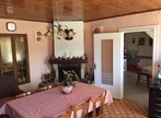 Sale House 6 rooms 136m² RONCHAMP - Photo 3