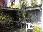 Vente Maison 5 pièces 150m² Blanzat (63112) - Photo 4