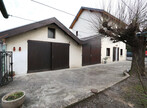 Vente Maison 4 pièces 100m² Seyssins (38180) - Photo 1