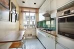 Vente Appartement 7 pièces 184m² Paris 17 (75017) - Photo 10