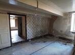 Vente Maison 100m² Velleminfroy (70240) - Photo 5