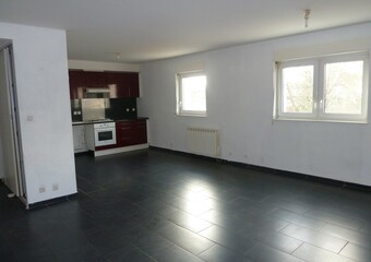 Vente Appartement 4 pièces 77m² Saint-Pathus (77178) - Photo 1