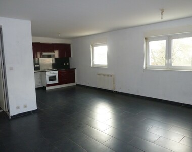 Vente Appartement 4 pièces 77m² Saint-Pathus (77178) - photo