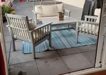 Vente Appartement 3 pièces 87m² Le Puy-en-Velay (43000) - Photo 1