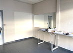 Vente Local commercial 5 pièces 71m² Grenoble (38000) - Photo 4