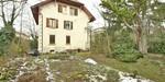 Vente Maison 10 pièces 180m² Gaillard - Photo 1