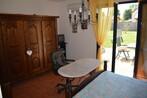 Vente Maison 7 pièces 157m² Gambais (78950) - Photo 5