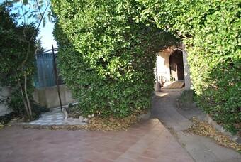 Vente Maison 3 pièces 70m² Bages (66670) - Photo 1