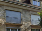 Sale Apartment 2 rooms 46m² Troyes (10000) - Photo 1