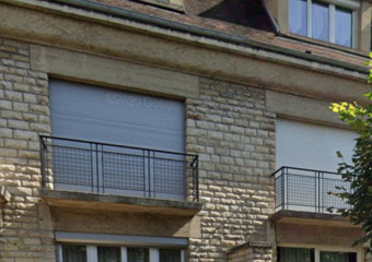 Vente Appartement 2 pièces 46m² Troyes (10000) - Photo 1