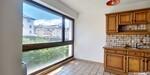 Vente Appartement 2 pièces 57m² Ville-la-Grand (74100) - Photo 9
