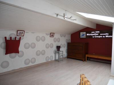 Vente Maison 4 pièces 50m² Capbreton (40130) - Photo 6