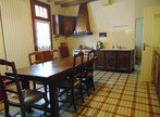 Sale House 7 rooms 145m² SAINT PATERNE RACAN - Photo 4