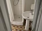 Location Appartement 1 pièce 20m² Grenoble (38000) - Photo 4