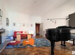 Vente Appartement 7 pièces 257m² Chambéry (73000) - Photo 4