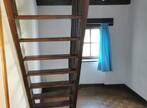 Location Maison 3 pièces 70m² Romagnat (63540) - Photo 4