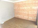 Vente Maison 4 pièces 80m² Pia (66380) - Photo 13