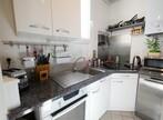 Location Appartement 2 pièces 41m² Suresnes (92150) - Photo 6