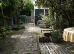 Vente Maison 2 pièces Chantilly (60500) - Photo 5