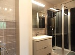 Vente Appartement 3 pièces 66m² Claix (38640) - Photo 4