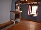 Vente Maison 7 pièces 210m² Izeaux (38140) - Photo 24