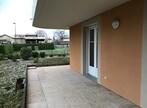 Location Appartement 3 pièces 71m² Savigneux (42600) - Photo 14